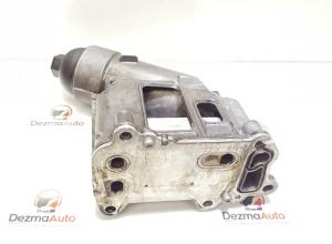 Carcasa filtru ulei 1142-7797392, Bmw X3 (E83), 2.0 diesel
