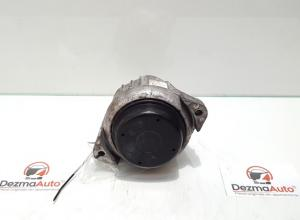 Tampon motor dreapta, Bmw X3 (E83) 2.0 diesel