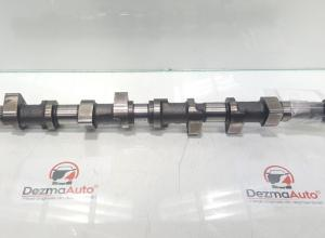 Ax came, Renault Megane 2, 1.9 dci (id:356923)