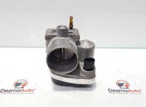 Clapeta acceleratie, Renault Megane 2, 2.0 b, 8200190230 (id:357957)