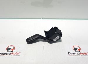 Maneta tempomat, Audi A6 Allroad (4FH, C6) 4E0953521