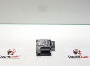 Motoras aeroterma bord, Audi A6 Allroad (4FH, C6) 4F0820511A