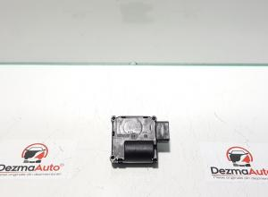 Motoras aeroterma bord, Audi A6 Allroad (4FH, C6) 4F0820511M