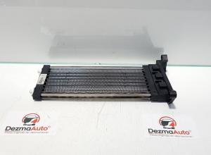 Rezistenta electrica bord, Audi A6 Allroad (4FH, C6), 4F0819011