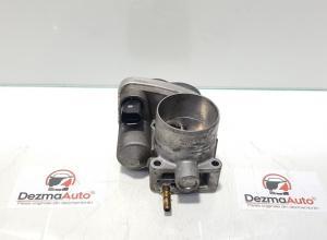 Clapeta acceleratie, Renault Megane 2, 1.6 benz, 8200190230
