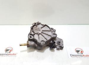 Pompa vacuum, Citroen C6, 2.2 hdi, 4HP, D171-1A