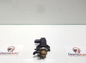 Supapa vacuum, Citroen C6, 2.2 hdi, 4HP, 9661960380