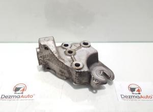 Suport motor, Citroen C5 (II), 2.2 hdi, 4HP, 9654603480