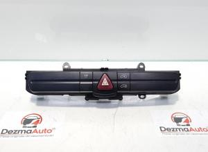 Buton avarii, Mercedes Sprinter 3-t (906) A9065450107 (id:357404)