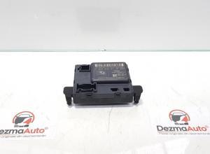 Modul confort, Mercedes Sprinter 3-t (906) A9068204126 (id:357408)