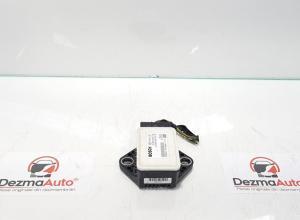 Modul esp, Mercedes Sprinter 3-t (906) A0065424218 (id:357406)