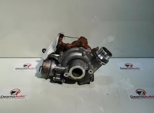 Turbosuflanta 16359700011, Renault Latitude 1.5 dci