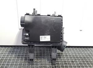 Carcasa filtru aer, Mercedes Sprinter 3-t (906) 2.2 CDI, A0000905001  (id:357378)