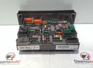 Tablou sigurante, Bmw 3 Touring (E91) 2.0 D, 9119446-04 (id:357810)