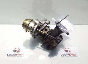 Turbosuflanta 90570506, Opel Signum 2.0 dti