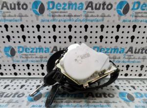 Centura stanga spate BM51-611B68-AD, Ford Focus 3 Turnier 2011-In prezent