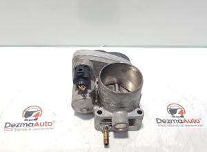 Clapeta acceleratie, Renault Megane 2, 1.6 b, 8200190230 (id:357734)