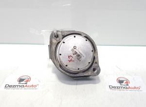 Tampon motor stanga, Bmw X3 (E83) 2211-3453257-01 (id:358269)