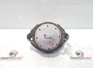 Tampon motor dreapta, Bmw X3 (E83) 2211-3400341-05 (id:358268)