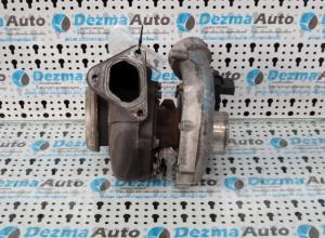 Turbosuflanta A6480960299, Mercedes Clasa S (W220) 3.2 cdi