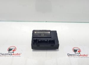 Modul dreapta spate, Audi A6 (4F2, C6) 4F0959794E (id:358244)