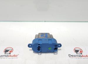 Releu ventilator bord, Vw Touareg (7LA, 7L6)  2.5 tdi, 7L0907521 (id:358450)
