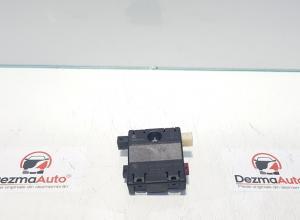 Amplificator antena, Bmw 3 coupe (E92) 9141491-01
