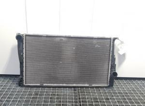 Radiator racire apa, Bmw 1 (E81, E87) 2.0 d, 7788903-07