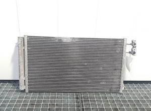 Radiator clima, Bmw 1 (E81, E87) 2.0 d, 9229021-01