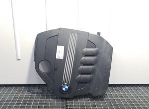 Capac motor, Bmw 1 (E81, E87) 2.0 D, 7810852