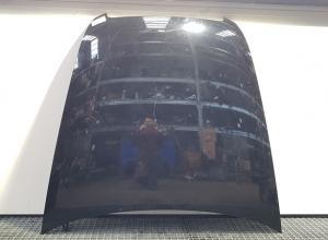 Capota fata, Audi A6 Avant (4F5, C6)