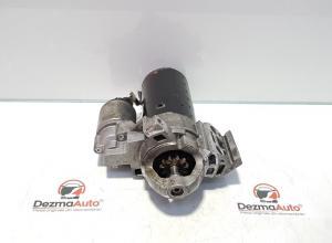 Electromotor, Bmw 4 (F32) 2.0 D, 8506657-01