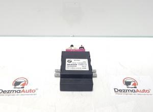 Modul calculator pompa combustibil, Bmw 1 (E81, E87) 7180426