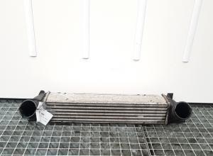 Radiator intercooler, Bmw 1 (E81, E87) 2.0 D