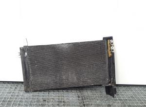 Radiator clima, Bmw 1 (E81, E87) 2.0 D