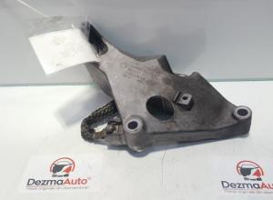 Suport motor, Bmw 5 Grand Turismo (GT) 2.0 D, 6775041
