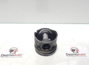 Piston, Opel Signum, 1.9 cdti