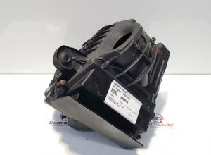 Carcasa filtru aer Renault Megane 3 coupe 1.5 dci, 8200947663