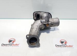 Clapeta acceleratie, Renault Scenic 3, 1.5dci, 8200302798