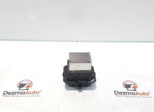 Releu ventilator bord, Renault Scenic 3, 1.5 dci, 1T000034Z