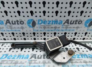 Senzor balast xenon spate 6778860, Bmw 330, 3.0d