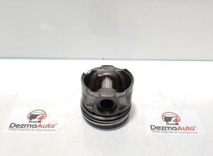 Piston, Citroen C6, 2.2 hdi, 4HP