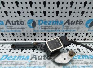 Senzor balast xenon spate 6778860, Bmw 330 coupe, 3.0d