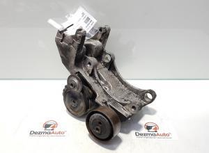 Suport accesorii, Citroen Xsara hatchback, 2.0 hdi, 9643834880