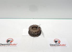 Pinion vibrochen, Citroen Xsara hatchback, 2.0 hdi