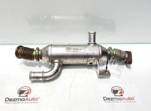 Racitor gaze, Peugeot Expert, 2.0 hdi, 9627242880