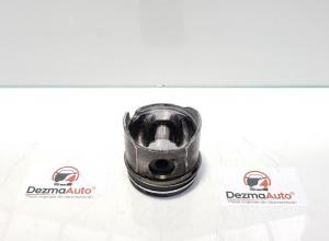 Piston, Lancia Zeta, 2.0 jtd