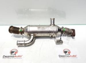 Racitor gaze, Lancia Zeta, 2.0 jtd, 9627242880
