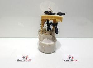 Pompa combustibil rezervor, 7700422036B, Renault Megane 1 combi, 1.6 benz