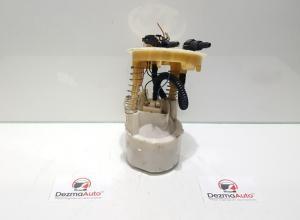 Pompa combustibil rezervor, 7700422036B, Renault Megane 1 combi, 2.0 benz